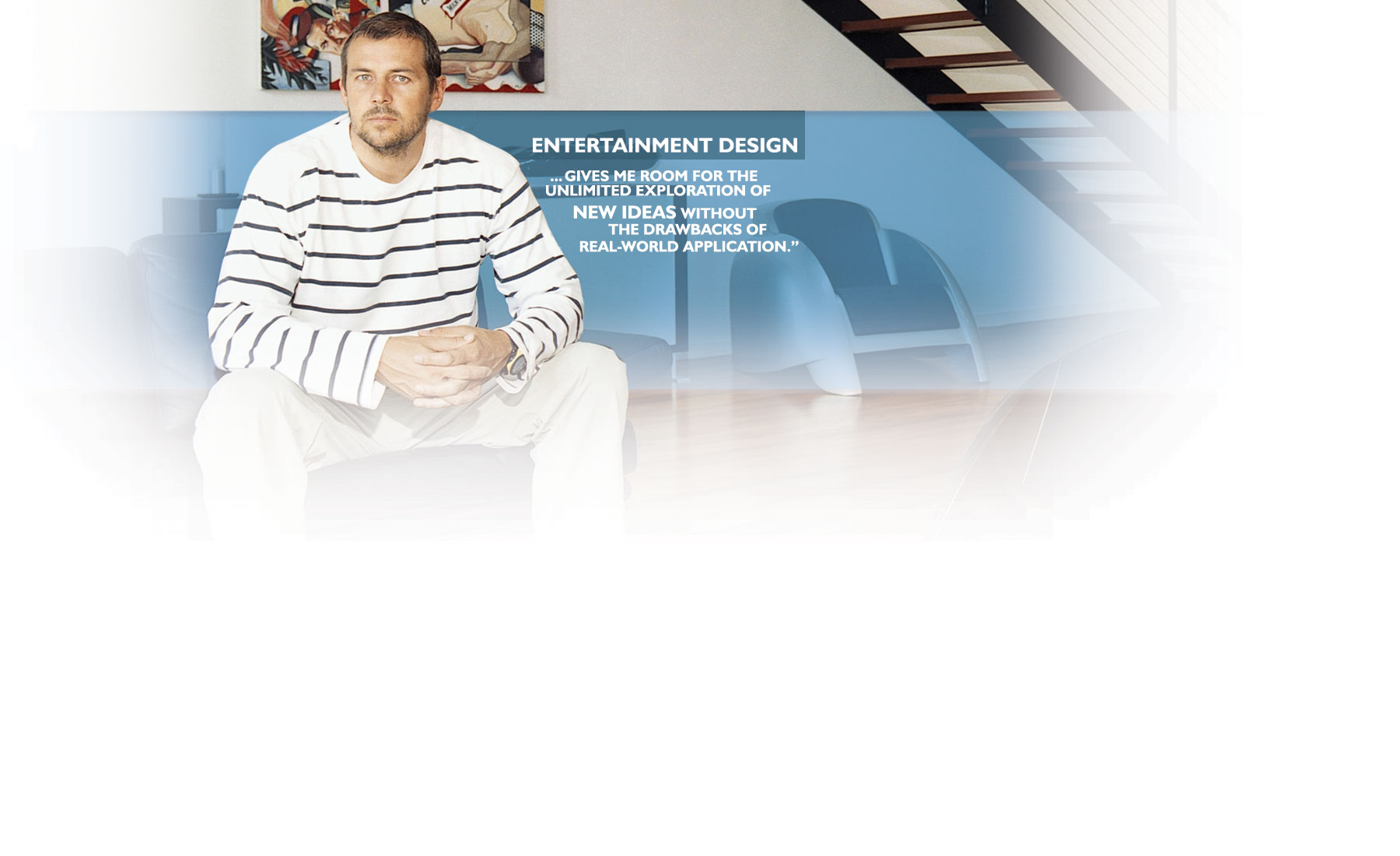 entertainment-main-bg