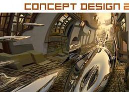 Concept-Design-2-THUMB