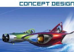 Concept-Design-THUMB
