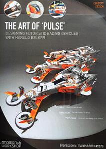 DVD-Pulse