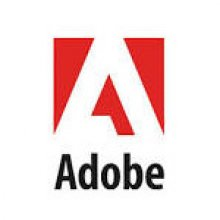 Adobe Interview