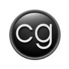 CG Channel