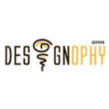 Designography