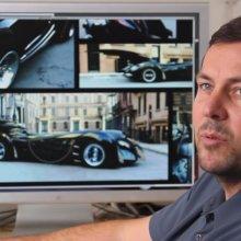 Harald Belker, Kaenon Product Designer, on Film Design
